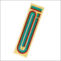 CRIBBAGE WITH CARDS 3 TRACK 38
