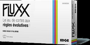 FLUXX (FR)