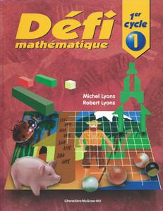 D fi Math. 1 El ve