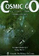 GO: COSMIC GO