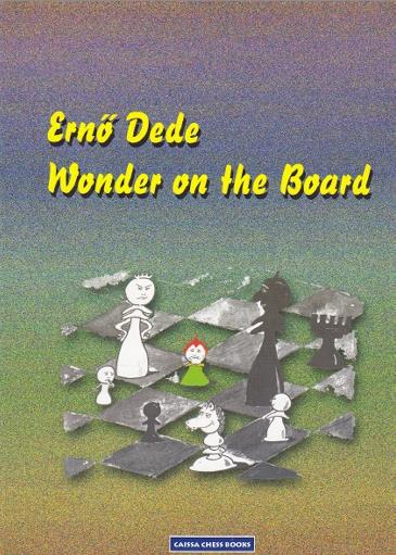 Wonder on the Board