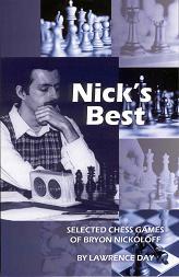 Nick's Best