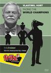 Facing the World Champion DVD