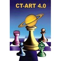 CT-ART 4.0 (Bil)