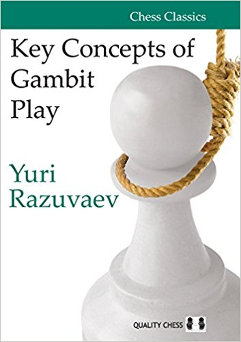 GAMBIT PLAY KEY CONCEPTS