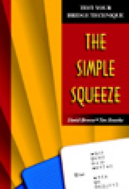 TYBT THE SIMPLE SQUEEZE