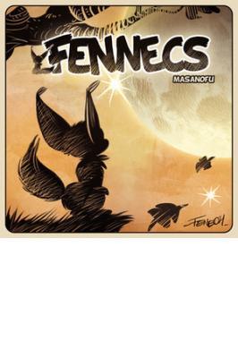 FENNECS (FR)