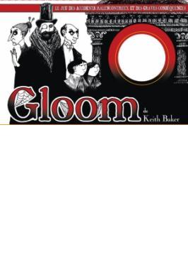 GLOOM (FR)