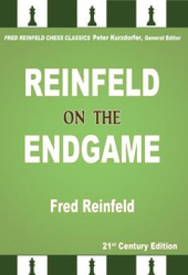 REINFELD ON THE ENDGAME