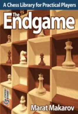 ENDGAME: CHESS LIBRARY PRACTIC