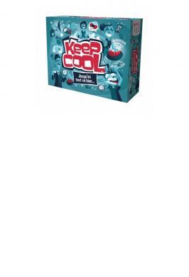 KEEP COOL (FR)