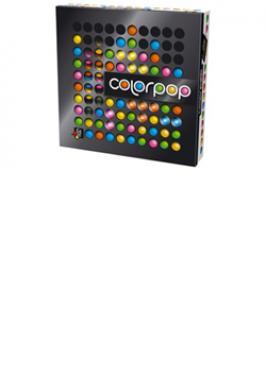 COLOR POP (BIL)