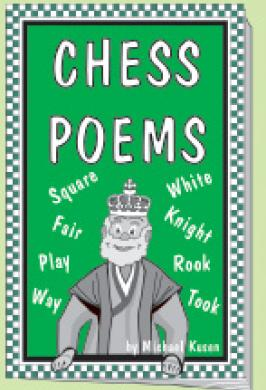 Chess Poems