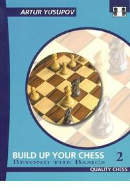 BUILD UP YOUR CHESS V 2 YUSUPO