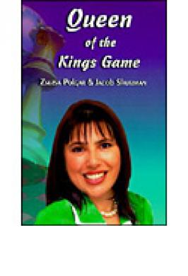 Queen of the Kings Game