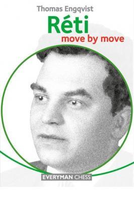 RETI: MOVE BY MOVE