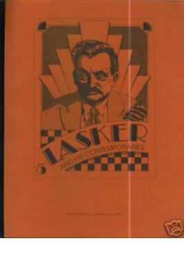 Lasker & His Contemporaries 5