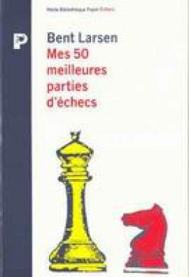 50 MEILLEURES PART. LARSEN