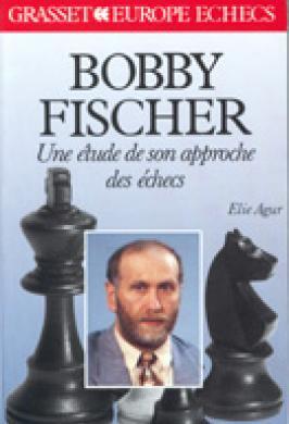 FISCHER, TUDE ET APPROCHE