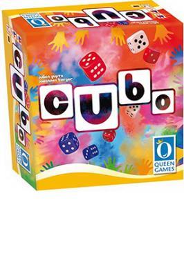 CUBO (BIL)