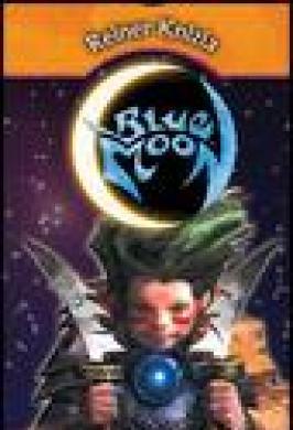 BLUE MOON:KHIND EXP