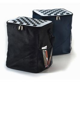 Chess Cooler Bag