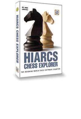 Deep Hiarcs for PC
