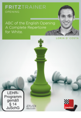 ENGLISH OP ABC REP FOR WHITE