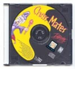 ChessMates CD