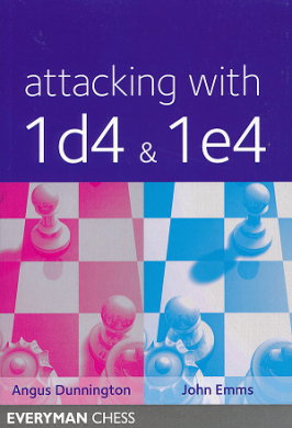 1D4 & 1E4 ATTACKING WITH