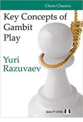 GAMBIT PLAY KEY CONCEPTS