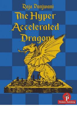 SICILIAN: HYPER ACCELERATED DRAGON