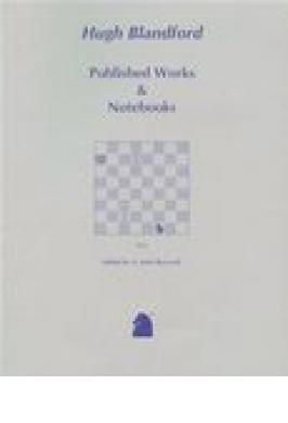 Published Works & Notebooks