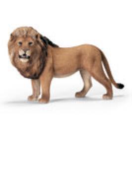 LION (SCHLEICH)