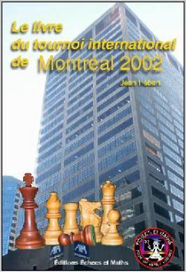 Tournoi Intl de Montréal 2002 (J.Hébert)