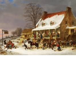 BREAKING UP COUNTRY BALL 1000 PC JIGSAW P