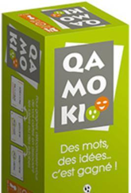 QA MO KI (FR)