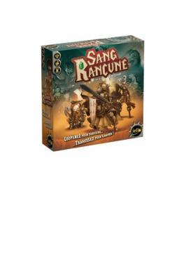 SANG RANCUNE (FR)