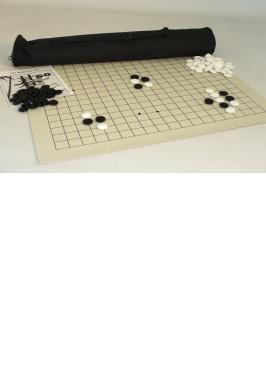 SMART GO: WITH REAL GLASS STONES